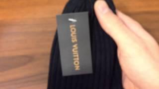 Шляпа(Обзор товаров из Китая. Шляпных дел мастер http://ru.aliexpress.com/item/-/2011314324.html Подпишись на канал и ты не пожалеешь..., 2014-11-12T15:17:33.000Z)