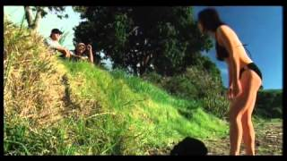 Luna Rioumina - Acting Demo Reel, Theatrical