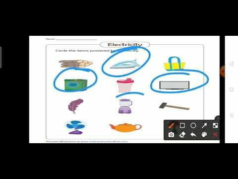 Alhadi School - Second grade -  Revision - unit 6