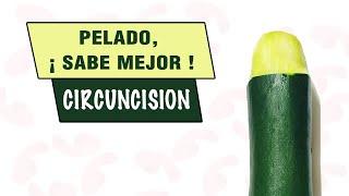 Circuncisión Urólogo Monterrey