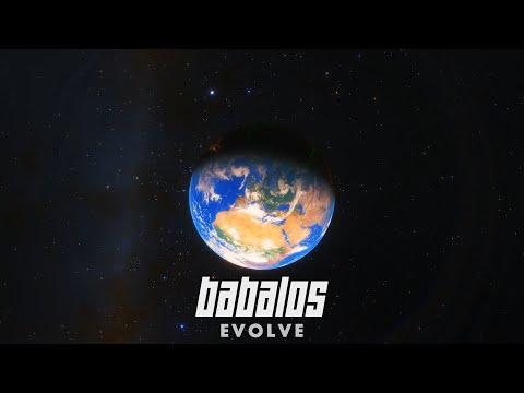Babalos - Evolve (2SFH Tribute) [185]