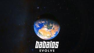Baixar Babalos - Evolve (2SFH Tribute) [185]