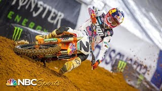 supercross-round-7-at-arlington-extended-highlights-21619-motorsports-on-nbc