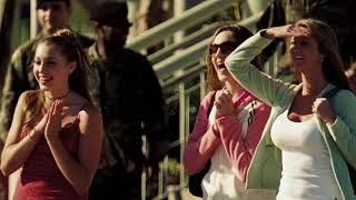 Дежа вю (Фильм 2006) Часть 1/46