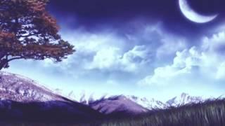 Akhiyo ke jharoko se -sad (Umesh )