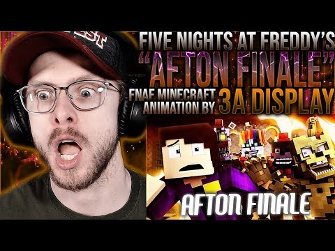 """Vapor Reacts #1048 
