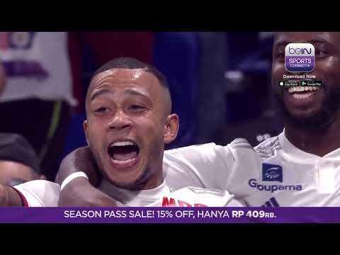 Bein Sports Connect Season Pass Up To 15 Off Youtube
