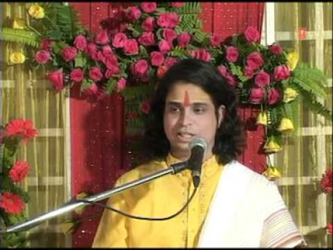 sangit may bhagwan shri satyanarayan ji ki katha by dr.acharya satish awasthi(t-series) ...dhanyabad