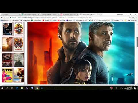 HOW TO OPEN EXTRA TORRENT - DOWNLOAD...