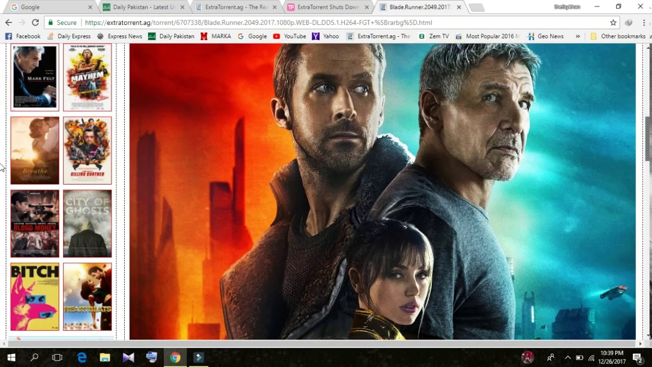 extratorrents hindi movies 2017 free download