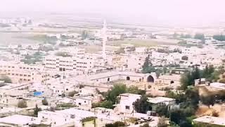 قلعة المضيق شو مرق ع راسك