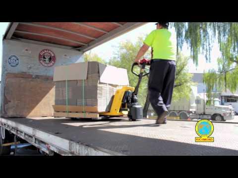 semi-electric-pallet-truck