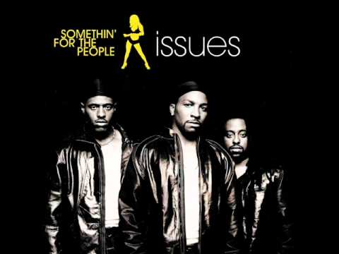 SOMETHIN' FOR THE PEOPLE - TAKE IT OFF.wmv