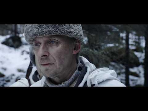 The Unknown Soldier - Kalinka