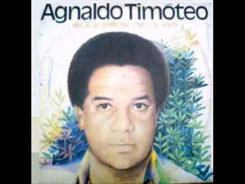 agnaldo timoteo possessivo amor