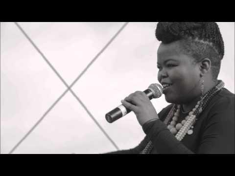 Nokwazi ft King Jay - Ngenze