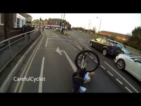 funny-cyclist-crash-front-brake-video-fail