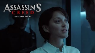 "Assassin's Creed | ""Destined for Great Things"" TV Commercial [HD] 