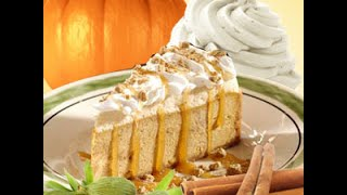 Testing Pumpkin Cheesecake Fragrance Oil By Natures Garden