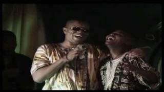 Steve Kekana & Joe Nina: Iphupho
