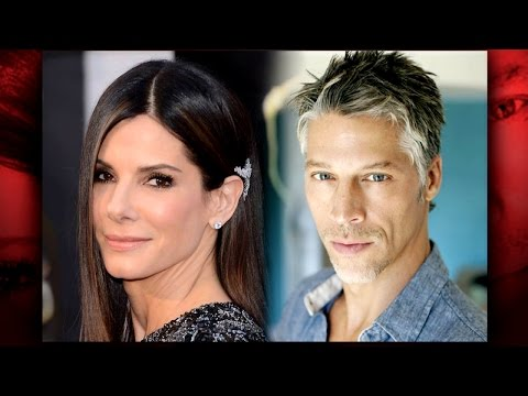 Sandra Bullock's New Boyfriend Was In A Relationship When They Met
