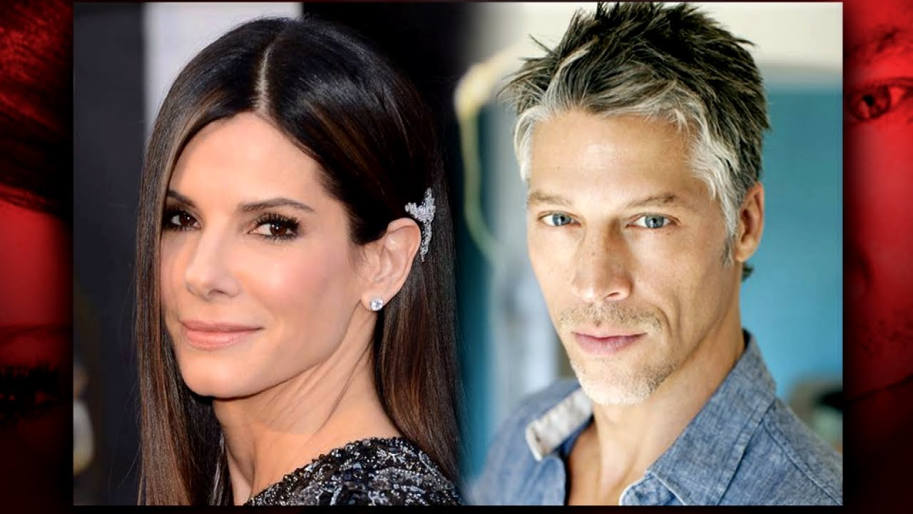 sandra bullock is dating who Brad and sandra: yes, it's true exclaims the headline of a story claiming brad pitt and sandra bullock are now a couple gossip cop can.