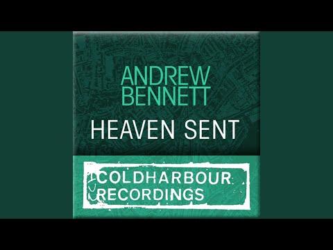 Heaven Sent (Vocal Mix)