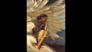 In The Shadow of Your Wings/Holy is The Lord - Joseph Prince