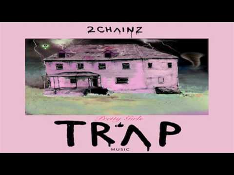 2 Chainz - Poor Fool ft. Swae Lee [Pretty Girls Like Trap Music]