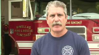 How Much Do Firefighters Get Paid?