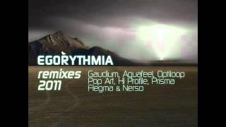 Egorythmia - Night Sight (Flegma & Nerso Remix)