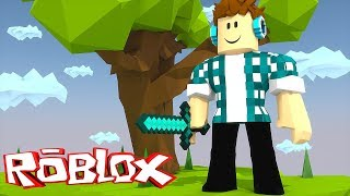 Pis Katil !!! -ROBLOX !! -Murder Mystery !!!