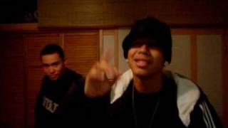 What Love Is - Charence aka Cherry Ft. B-Mac  (w/lyrics) (DOWNLOAD song) (2006)