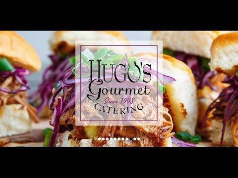 Hugo's Gourmet Catering - Reviews -West Palm Beach, FL CATERER REVIEWS