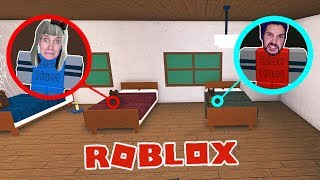 Roblox: EXTREMES VERSTECKEN & FANGEN - Nina & Kaan disguise themselves as items at Blox Hunt