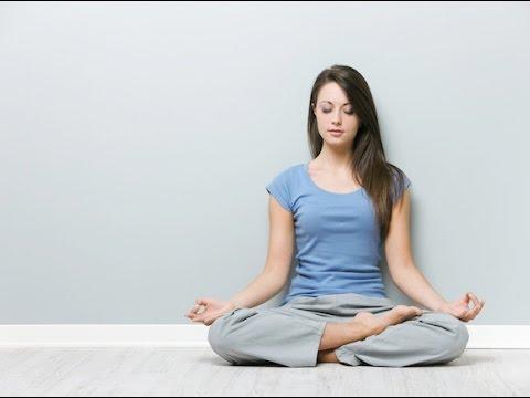 Yoga Gift Guide 2010