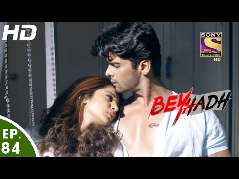 Image result for beyhadh episode 84