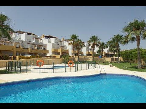 Property for sale in Almeria, Spain