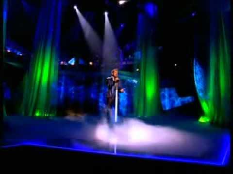 Download (Part 3) ITV Superstar - Episode 10 Live Show 7