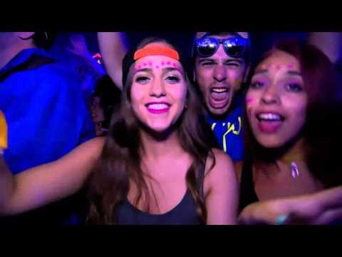Tomorrowland 2015 Axwell Λ Ingrosso