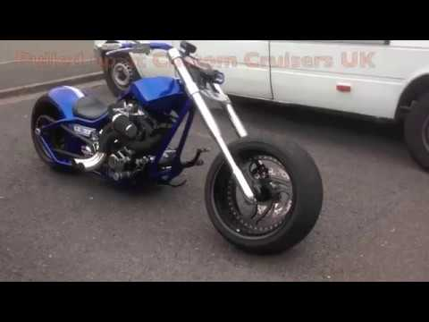 Maxxis M6011 Classic//Bobber//Cafe Racer//Cruiser//Custom Whitewall Motorcycle Tyre