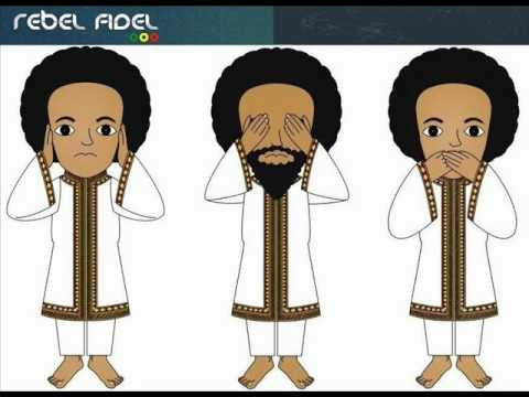FUNNY!!!! Ethiopian Joke 2012 thumbnail