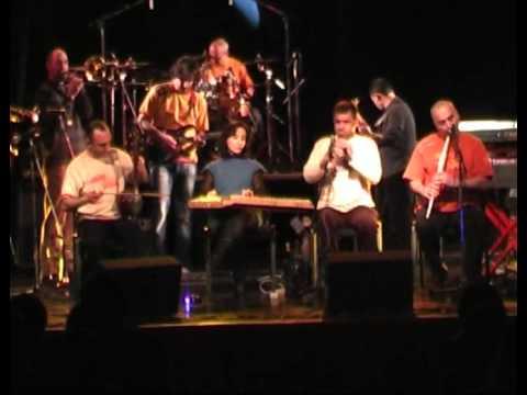 Armenian Navy Band - Որքանն է Քոնը = How Much Is Yours
