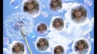 new nepali adhunik song 2012