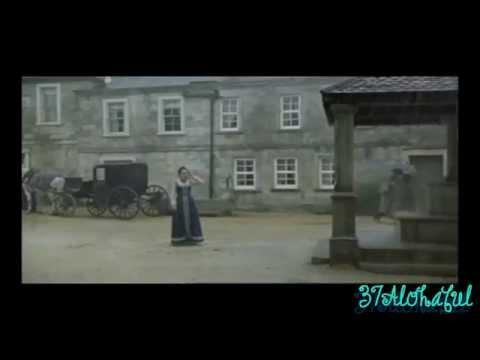 Жены и дочери сериал 1999