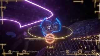 Laserlife  Gameplay Tomek1166