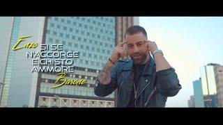 Enzo Barone - Si se ne accorge e chisto ammore (cover)
