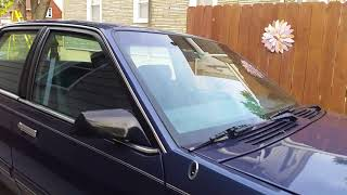 69013095 1995 Buick Century