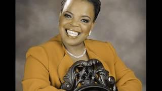 Gambar cover Shwele Baba-Rebecca Malope