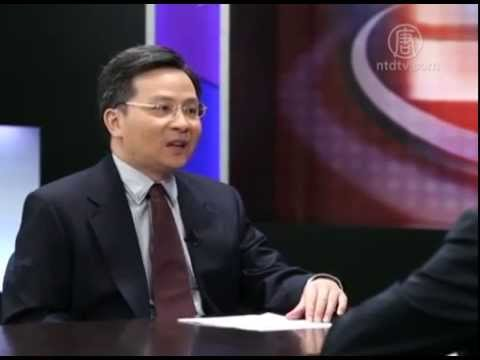 大陆新闻解读:抓捕江泽民 进入倒计时